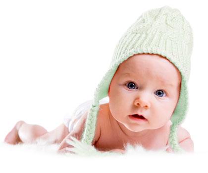 bebe-franca