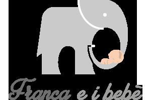 elefante-logo